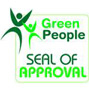 greenpeople certified