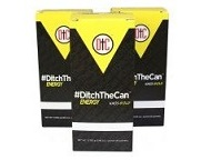 ditch-the-can-190x144
