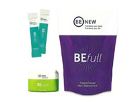 BENew Weight Loss Kit