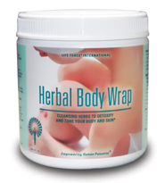 Herbal-Body-Wrap-new-master