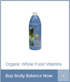Buy Life Force Body Balance here